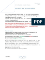 12cRAConVirtualBox.pdf