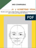 Adolescencia y Alfabetidad Visual