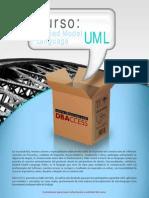 cursouml-120514135959-phpapp01