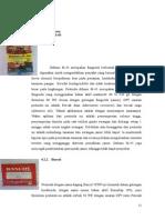 Mengenal Pestisida dan Aplikasi
