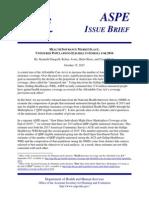 ASPE QHP-Eligible Uninsured 2016.pdf