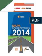 mapacarretera_2014