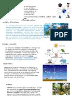 DIAPOSITIVAS AMBIENTAL SEGUNDO PARCIAL.pptx