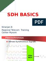 sdhbasics-140426061715-phpapp02