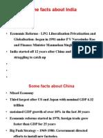India China Final