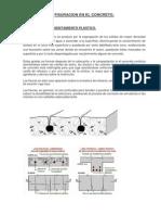 Clase 3c-2105II fisuras.pdf