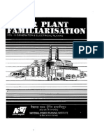 131934168 120807698 NPTI Generator and Auxiliaries Study Material