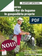 producerea_rasadurilor_de_legume_in_gospodaria_proprie.pdf