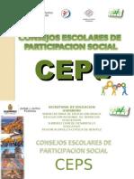 Presentacion CEPS Acuerdo 716 2015-2016.ppt