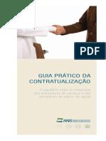 21052013guia Pratico Contratualizacao (2)