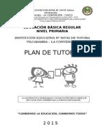 8 Plan de Toe i.e. 2015