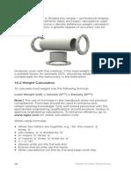 Rigging and Lifting Handbook Sample