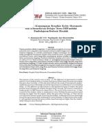 3325-8568-1-PB.pdf