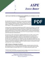 ASPE Marketplace Coverage 2016.pdf