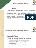 EF_Teoria e Prática