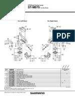 dl-st-m975-1-pdf-d19e620ab05d6d2bc8f62efc70fc357f