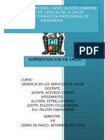GRUPO 5 administracion en salud, descentralizacion.docx
