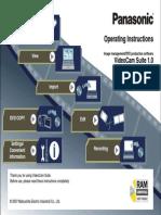 VideoCam Suite - Manual.pdf