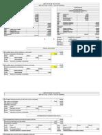 Taller Participacion Patrimonial_2015_ii (2)