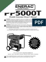 Generac Gen Ipl 01306-0