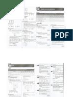 matematik tingkatan 4 spm.pdf