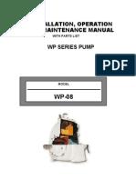 WP08 Manual[1].pdf