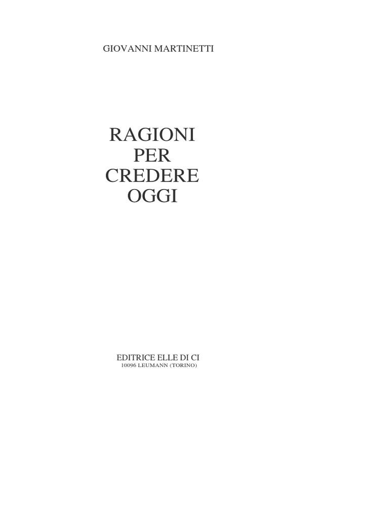 VANS WINSTON Lavato Scarpe TAGLIA Nuovo di Zecca UK 8 B10