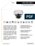 PNS-PRO 4082-P ini domo exterior.pdf