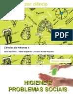Higiene e Problemas Sociais 2