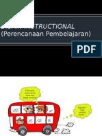 15. Materi Perencanaan Pembelajaran (1).pptx