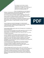 processo no tav.pdf