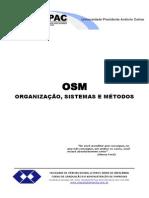 Apostila OSM