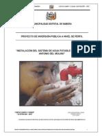 instalacion-agua-potable-antonio-molino.pdf