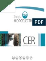 Libro Hidroelectrica
