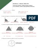 mates 5.pdf