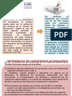 DIAPOSITIVAS DE AUDITORIA.pptx