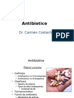 123611002-antibiotice