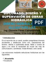 DISEÑO DE ALCANTARILLAS-1.ppt