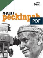 Retrospectiva Sam Peckinpah No CineSesc