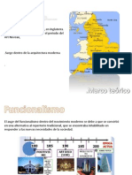 funcionalismo-121009093120-phpapp02
