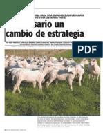 AgroEne2012.pdf