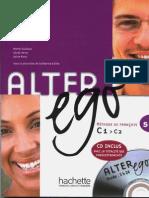 Alter Ego C1-C2.pdf