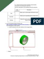 4 1 d a softwaremodelingintroduction