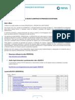 Documento+BLODocumento+BLOCO+K_rev3.pdfCO+K_rev3