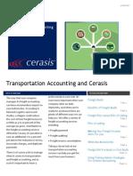 TransportationAccounting_Whitepaper_041515
