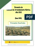 Cánones Arrendamiento 2012 Tcm7-310882.PDF Tcm7-310882