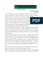 Analisis Legal Semanal No. 81