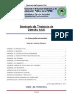 Seminario Derecho Civil.doc