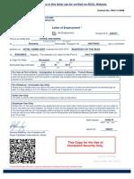 LOE-639477.pdf