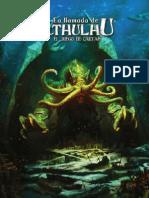 la_llamada_de_cthulhu_lcg_reglas.pdf